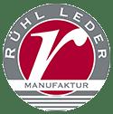 Rühl Lederfabrik