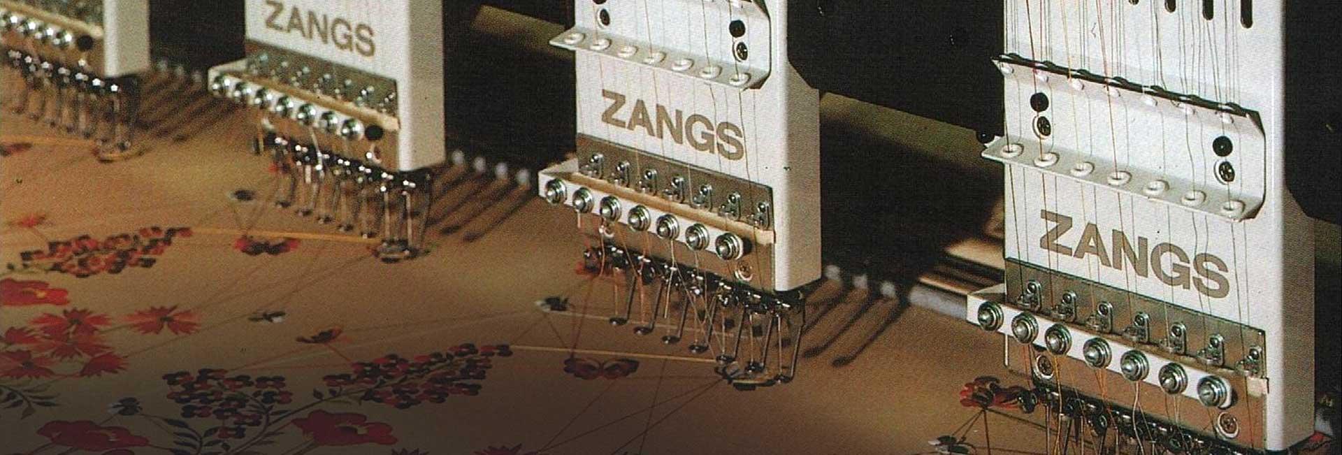 Finanzierung – ZSK Stickmaschinen