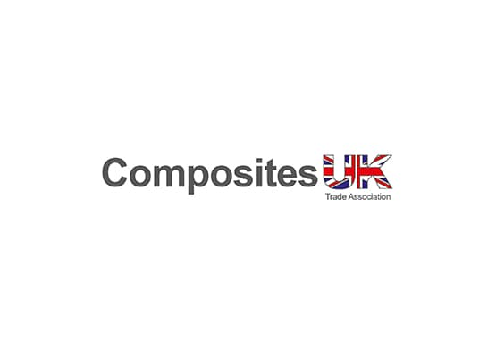 Composties UK – Messeaussteller 2018– Messeaussteller 2018