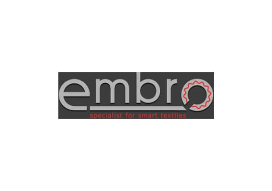 Embro – Messeaussteller 2018