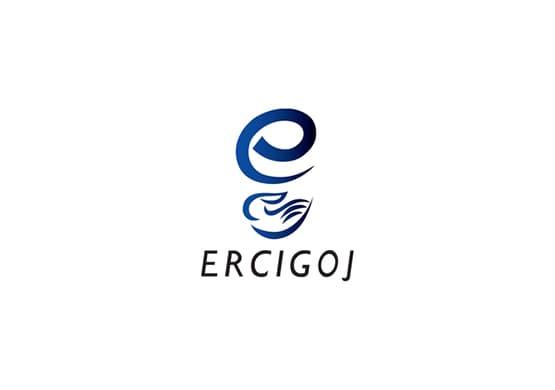 Ercigoj – Messeaussteller 2018