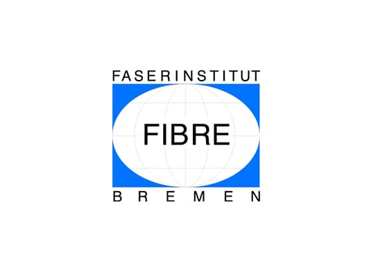 Fibre – Messeaussteller 2018
