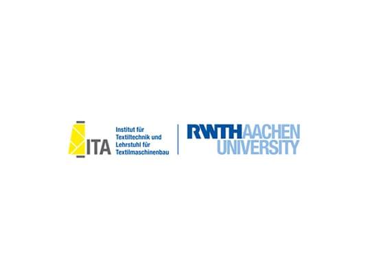RWTH Aachen – Messeaussteller 2018