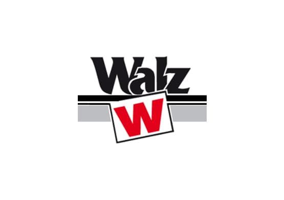 Heinz Walz Gmbh - Messeaussteller 2018