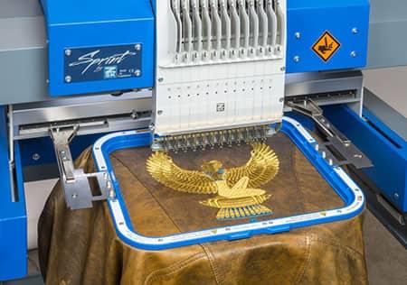 Storebetreiber – ZSK Stickmaschinen