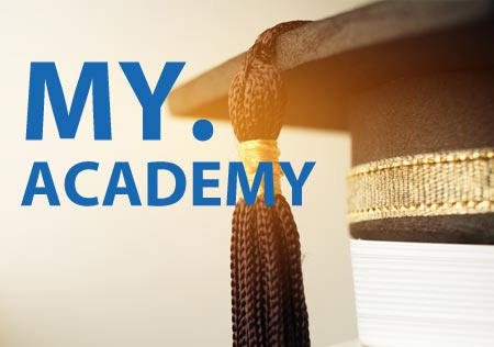 ZSK Learning and Support - MY.Academy