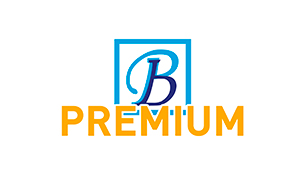 BasePac – Premium – ZSK Stickmaschinen