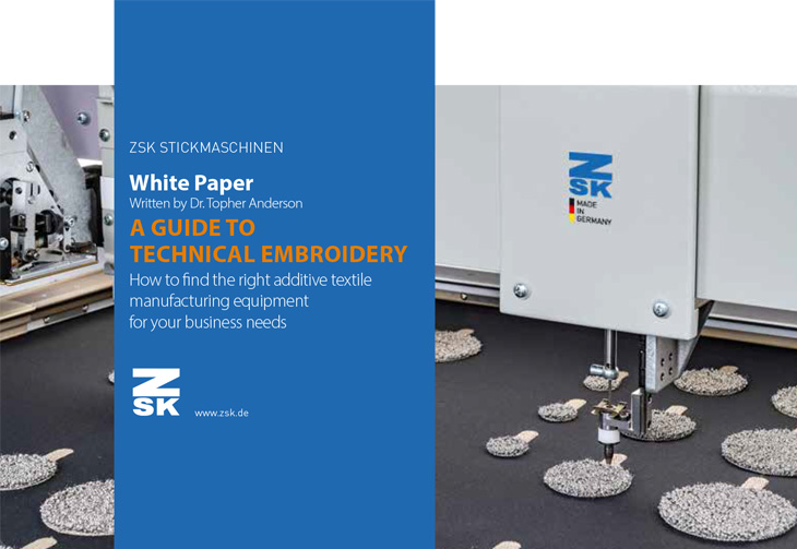 ZSK Whitepaper